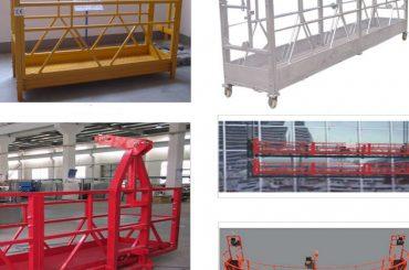 OEM-Manufacturer-Suspended-Platform-Gondola-Gantung-Facade (1)