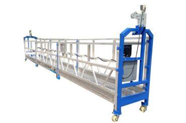 galvanized-suspended-aerial-work-platform-harga (2)