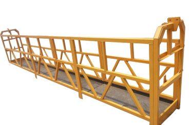 alat-membersihkan-kawat-tali-platform-jendela-membersihkan-ditangguhkan (1)